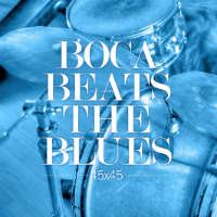 boca-beats-the-blues-boca-45-mix