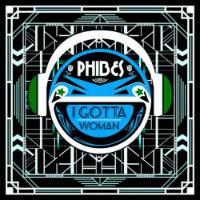 i-gotta-woman-phibes