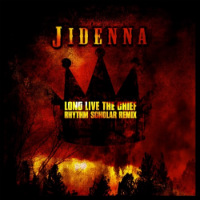long-live-the-chief-rhythm-scholar-jidenna