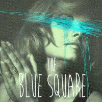 the-blue-square-blue-square