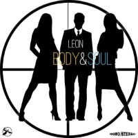 Body Soul Leon