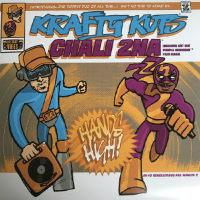 krafty-kuts-chali-2na-hands-high
