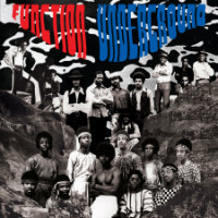 NOW AGAIN RECORDS: Function Underground - The Black and Brown American Rock Sound 1969-1974