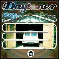 DAYTONER: Shedits 3 EP