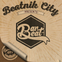 BEATNIK CITY presents:  BARBEAT