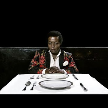 LEE FIELDS & THE EXPRESSIONS:  Never Be Another You/ Lover Man