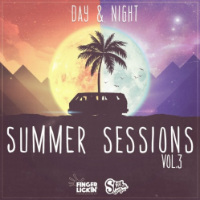 SHAKA LOVES YOU:  Summer Sessions Vol. 3 Day & Night (2017) Free download