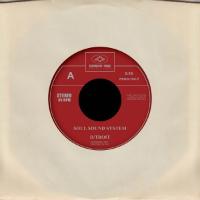 D/TROIT:  Soul Sound System (7