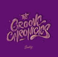 BOUKLAS: 'The Groove Chronicles' LP announced
