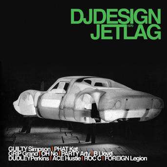 Various - Jalapeno Funk Volume 1