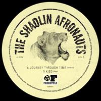 Shaolin Afronauts Archives Monkeyboxing