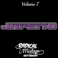 Party Bangers Vol 7 Japetto