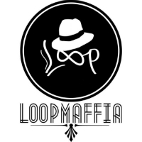 Blue Cheese EP Loop Maffia