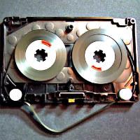 Far Far Away Stumix DJ DNA Kurtis Blow
