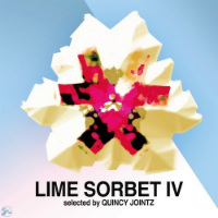 Lime Sorbet IV Quincy Jointz