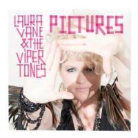 Pictures Laura Vane Vipertones