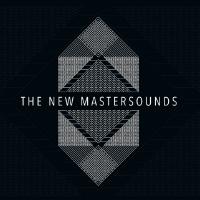 Remix New Mastersounds