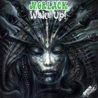 Wake Up! Morlack