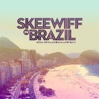 In Brazil Skeewiff