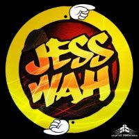 Pushed Jesswah