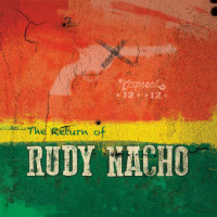 The Return Of Rudy Nacho Capitol 1212