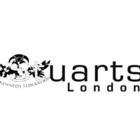 Stuarts London Jon Kennedy Federation