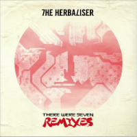 There Were Seven Remixes The Herbaliser