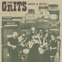Make A Sound The Grits