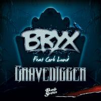 Gravedigger Bryx