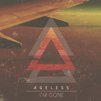 I'm Gone Ageless