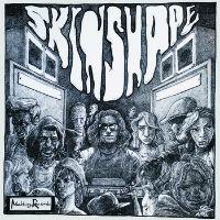 Skinshape LP