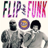 Flip The Funk Shaka Loves You