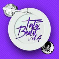 Tasty Beats Vol. 4 Tru Funk