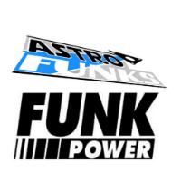 Funk Power Astro Funks