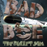 The Bullet Jam Badboe