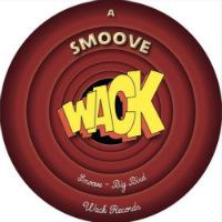 Wack Dynamite Smoove
