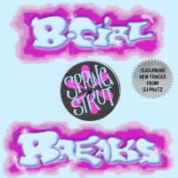 B-Girl Breaks DJ PNutz