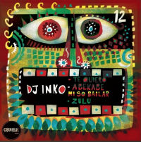 dj inko carnibal records 012 2015 monkeyboxing