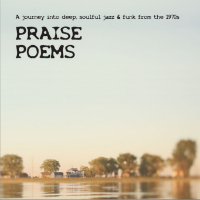 Praise Poems Tramp Records