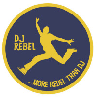 Uptown A Little Bit More DJ Rebel