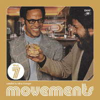 Movements 7 Tramp Records