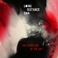 Other Side Of The Sky Long Distance Dan
