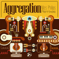 Aggregation Niles Philips remixes