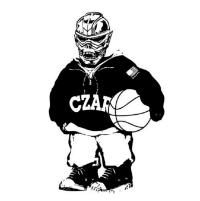 Deadly Class Czarface Meyhem Lauren