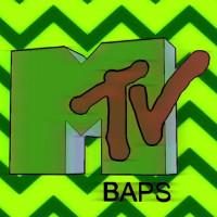 Boom Box video Roast Beatz