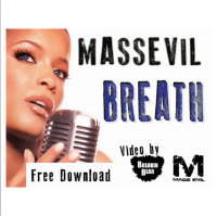 Breath MassEvil