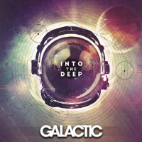 Into The Deep Galactic Macy Gray