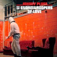 JohnnyPluse Stormtroopers Ape Panic tour vid