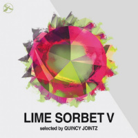 LIme Sorbet V Quincy Jointz
