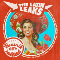 Latin Leaks Vol. 1 Beatnik City